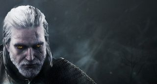 E3 2014 : The Witcher 3 se montre un peu plus