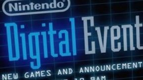 E3 2014 : Le Digital Event de Nintendo