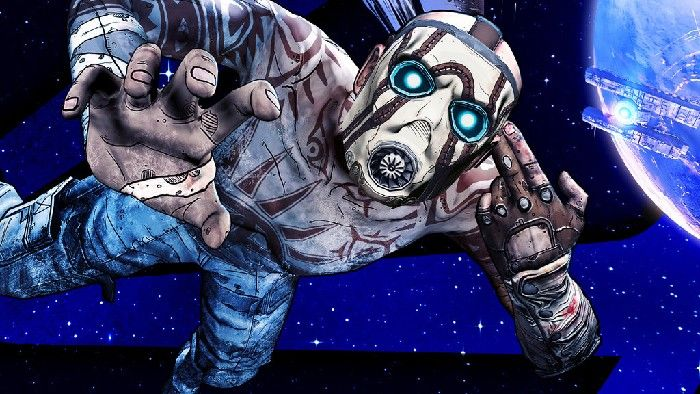 Borderlands Pre-Sequel : Un making-of en Français.