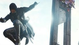 AC Unity : Un making-of FR sur l'aspect technique du jeu