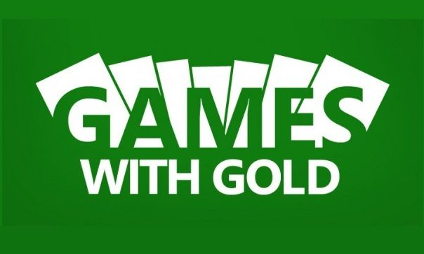 Xbox : Le Games with Gold d'Août 2014