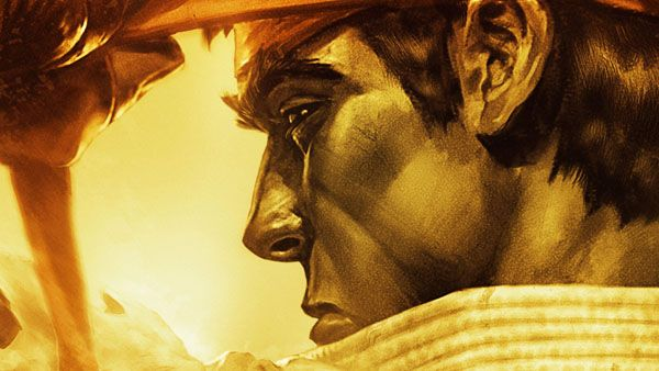 Ultra Street Fighter IV : Le trailer de la version ultime !