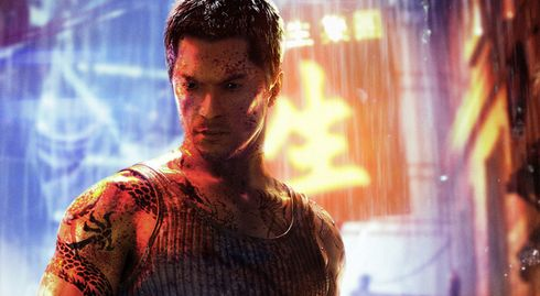 Sleeping Dogs : En Octobre sur PS4 et ONE ?