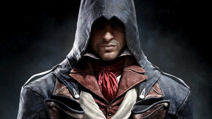 Assassin's Creed Unity : Un collector Amazon séduisant