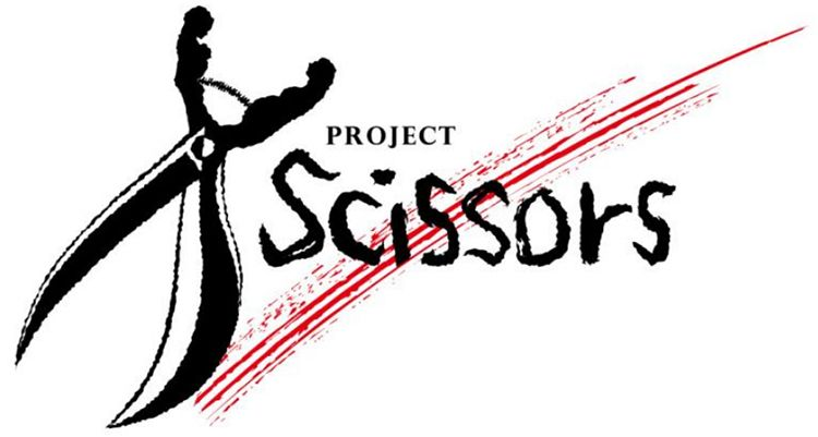 Project Scissors : Le plein d'informations