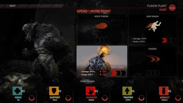 Evolve : Participez à la beta !