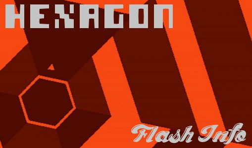 Flash Info #2 - Hexagon