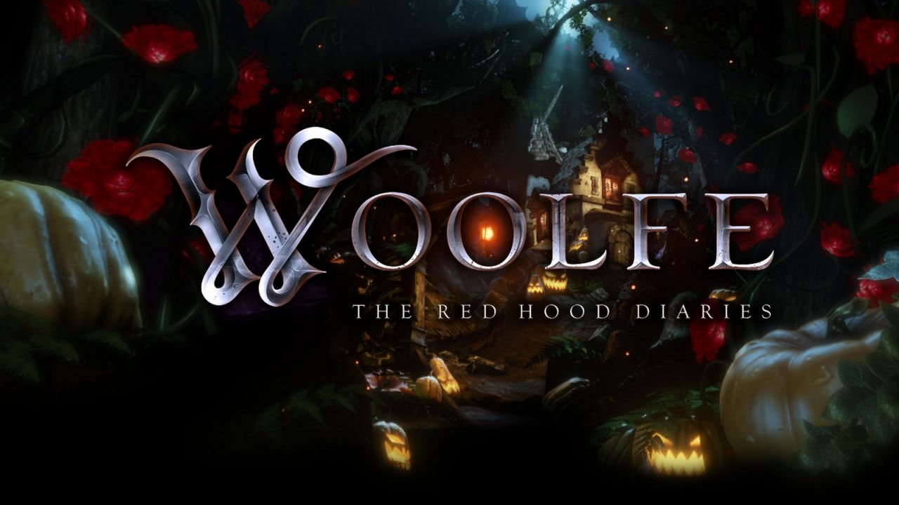 Woolfe : on a essayé la demo.