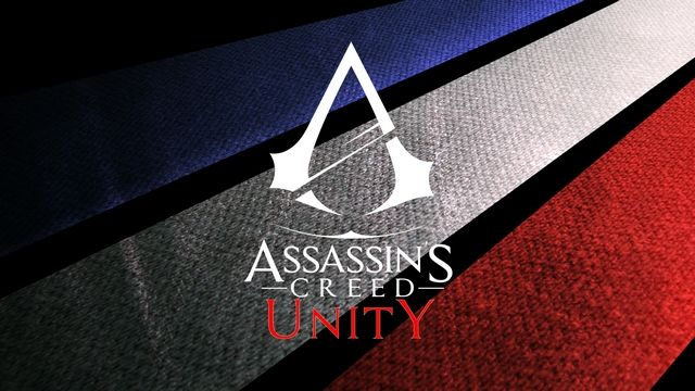 Assassin's Creed Unity : Un lancement qui sent le souffre