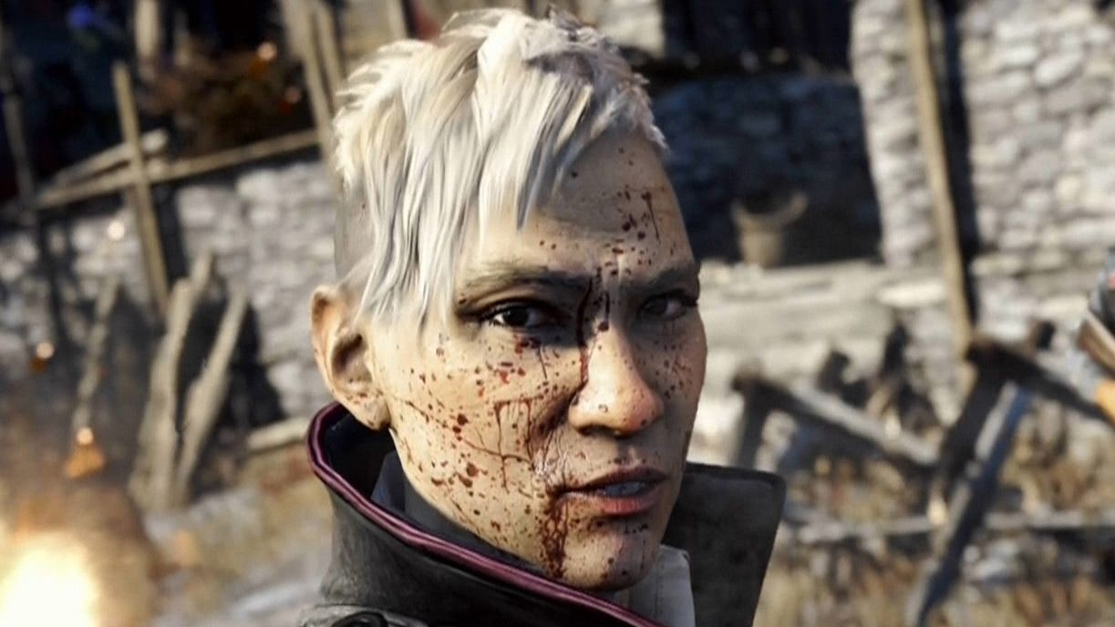 Far Cry 4 : Nouveau patch sur Xbox One et 360
