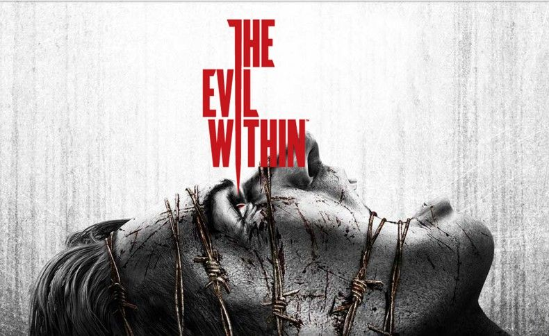 The Evil Within : Quand le jeu devient un film