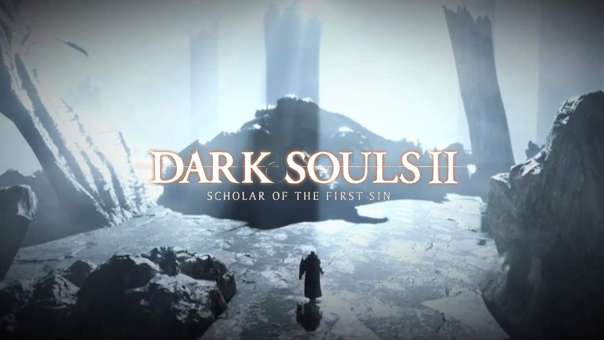 Dark Souls 2 Scholar of the first Sin : Les apports de cette version