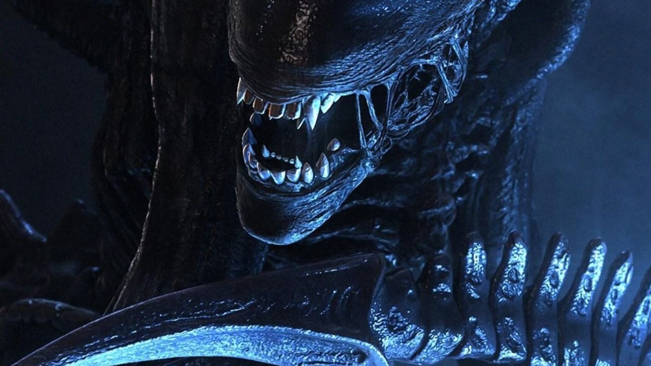 Alien Isolation : Le DLC