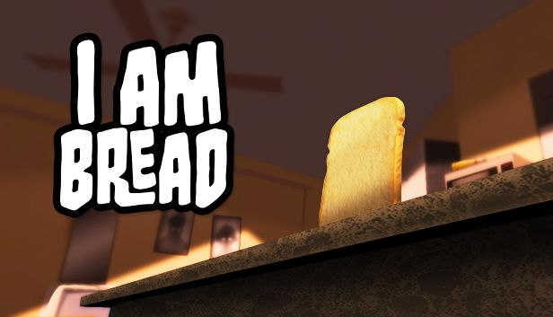 I Am Bread est disponible en early access