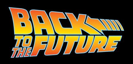 Back to the Future : Le 5 décembre 2007