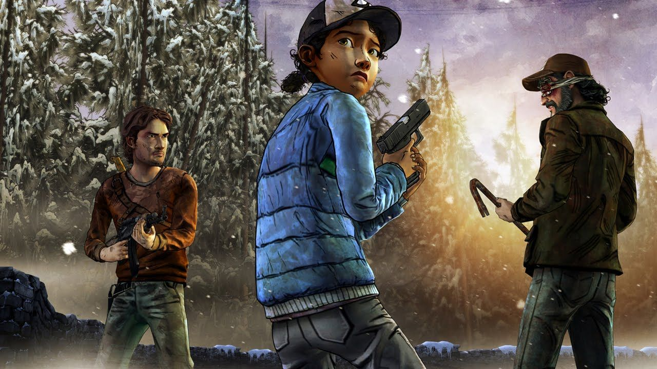 The Walking Dead : La saison 3 annoncée !