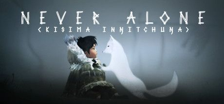 Test : Never Alone