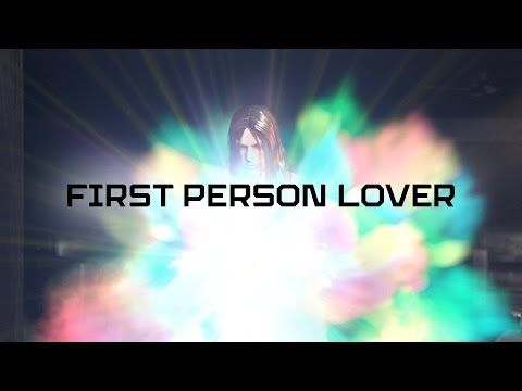 First Person Lover : Par le pouvoir de l'amour ancestral !