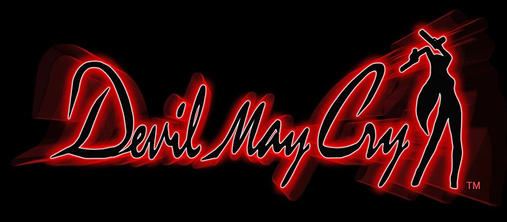 Back to the Future : 13 Décembre 2001 - Devil May Cry