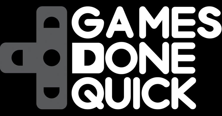 Speedruns : Suivez l'Awesome Games Done Quick !