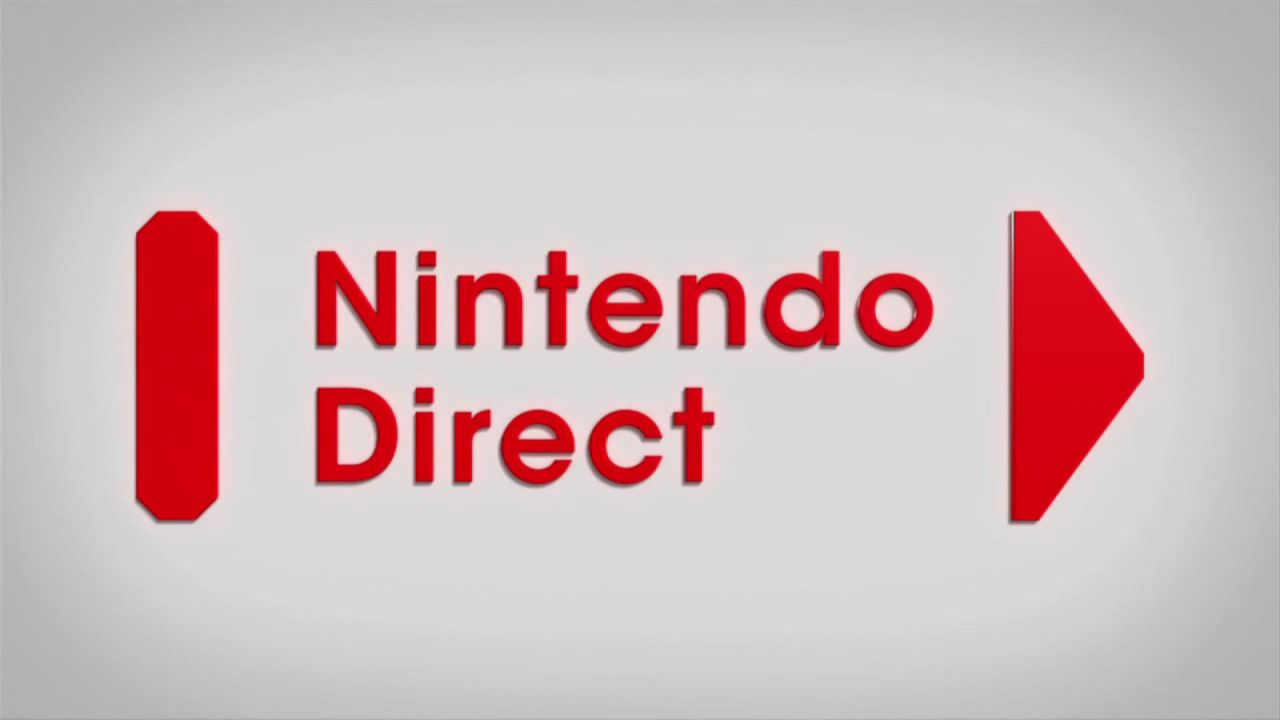 Un Nintendo Direct Mercredi à 15h !