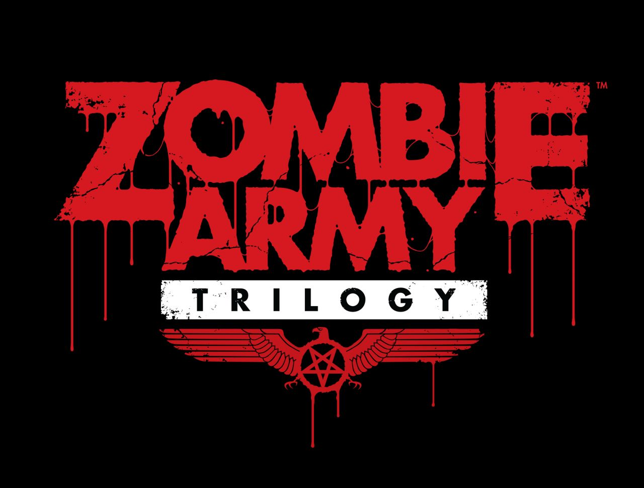 [Video-Test] Zombie Army Trilogy