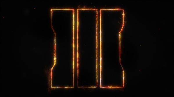 Call of Duty black ops 3: Premier teaser