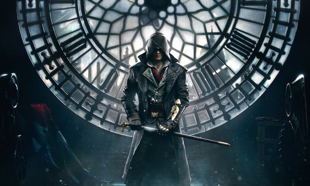 Assassin's Creed Syndicate : Le nouvel opus confirmé !