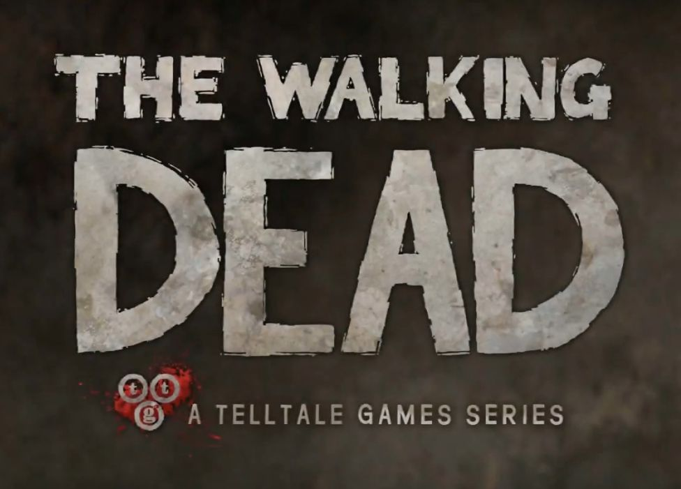 The Walking Dead : La saison 3 en 2016