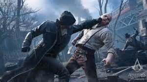 Assassin's Creed Syndicate : Un sacré anachronisme