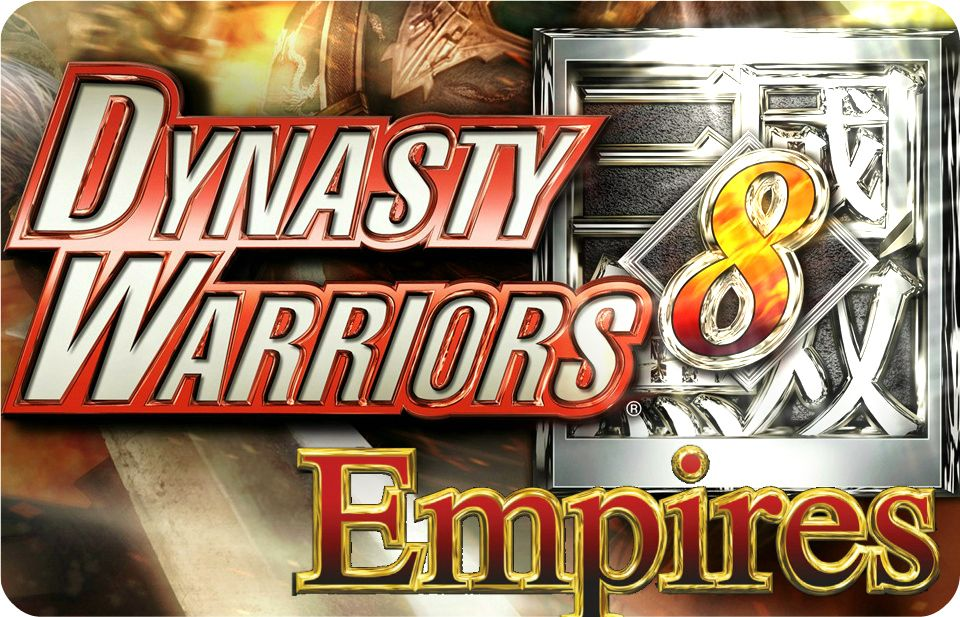 [Video-Test] Dynasty Warriors 8 : Empires
