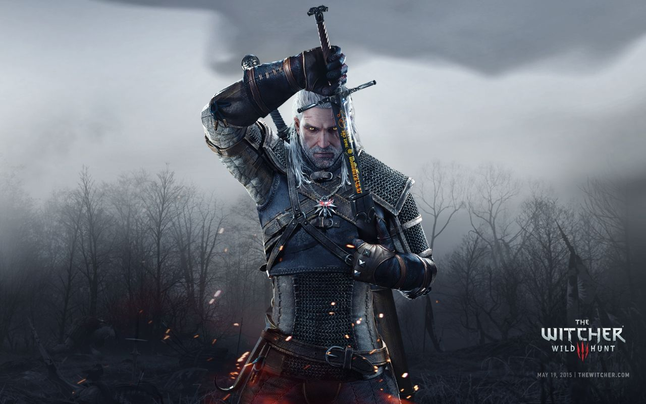 The Witcher 3 : ConsoleFun vous livre son test !