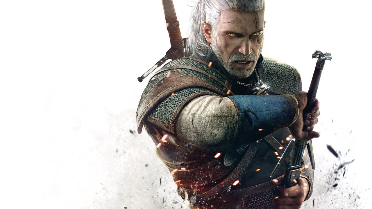 The Witcher 3 : Tous les détails du patch 1.08