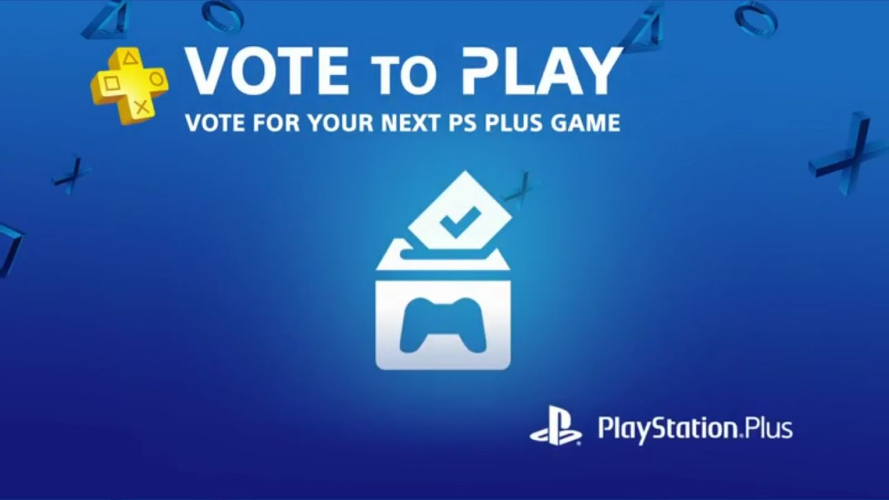 Playstation Store : Le Vote To Play confirmé en image