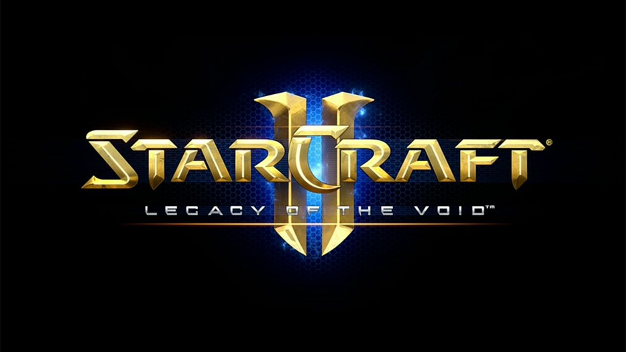 StarCraft II Legacy of the Void : Date et nouvelle cinématique !