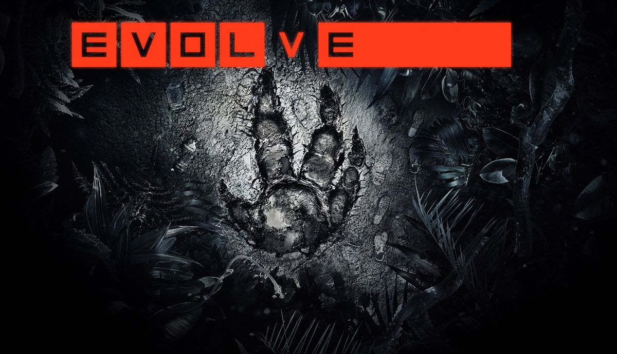 Evolve : Amazon liste une version GOTY