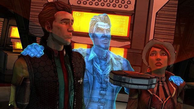 Tales from the Borderlands : Infos et trailer de l'ultime épisode