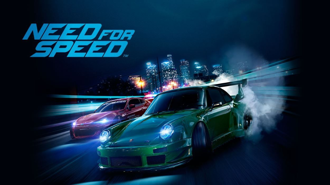Need for Speed : Nos conclusions sur ce jeu (TEST)