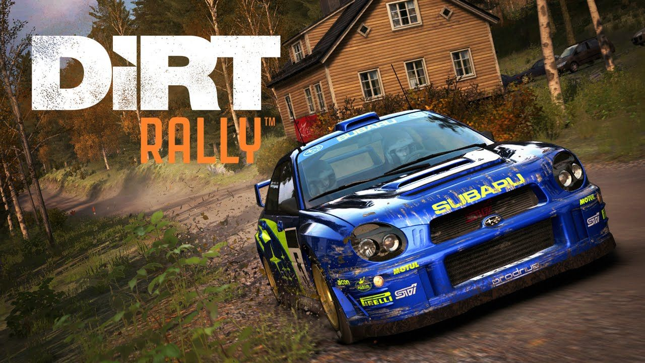 25-11-2015-codemasters-quelques-difficultes-donc-repart-vers-course