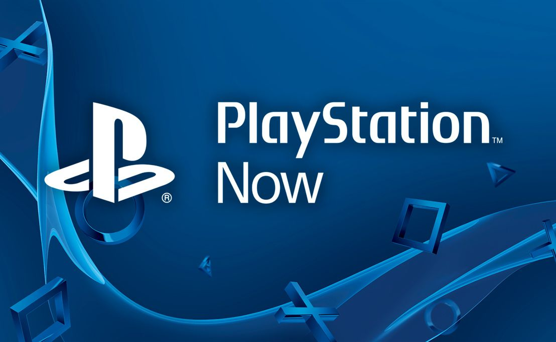 Playstation Now : Prochainement en France