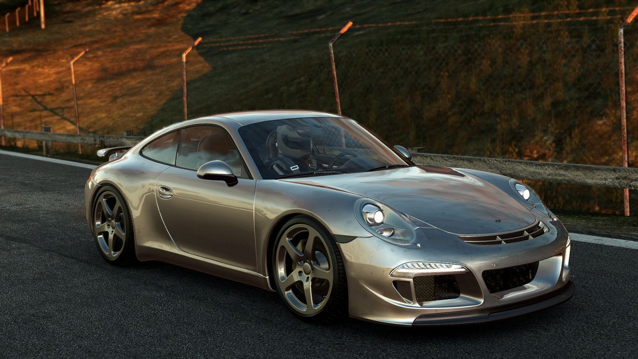 Project CARS : L'édition Game Of The Year Edition arrive !