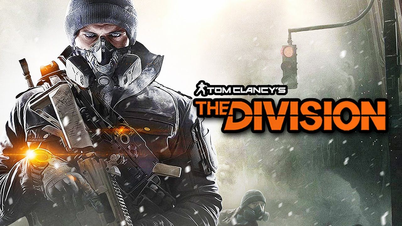 The Division : Description complète de la MAJ 1.1 du 12 Avril 2016