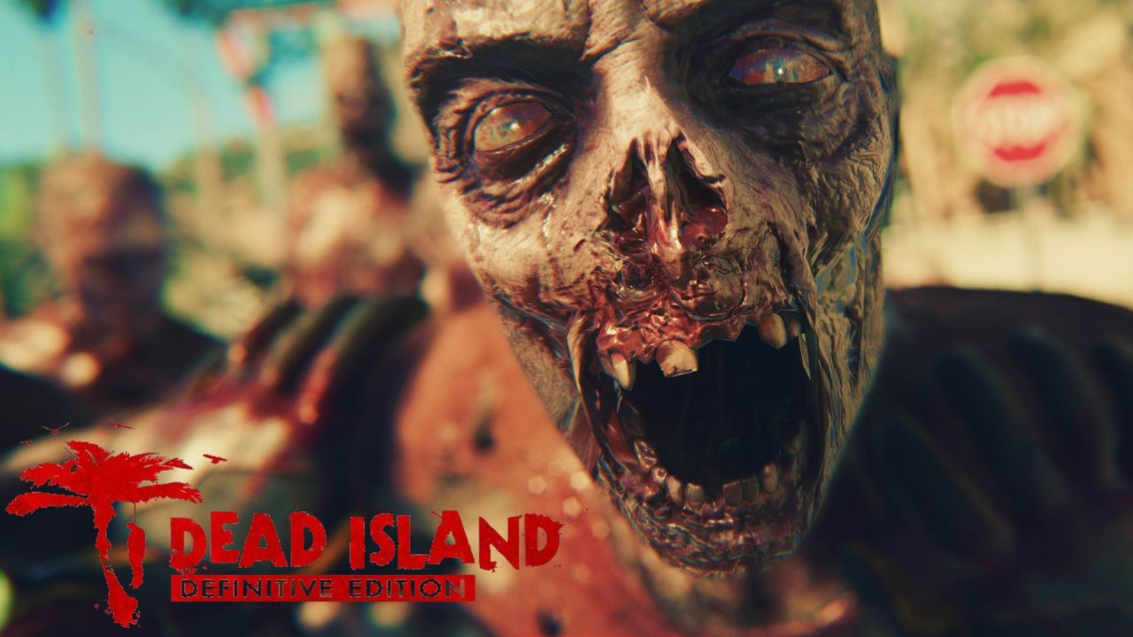 Dead Island Definitive Collection : Le trailer 'Dead Facts'