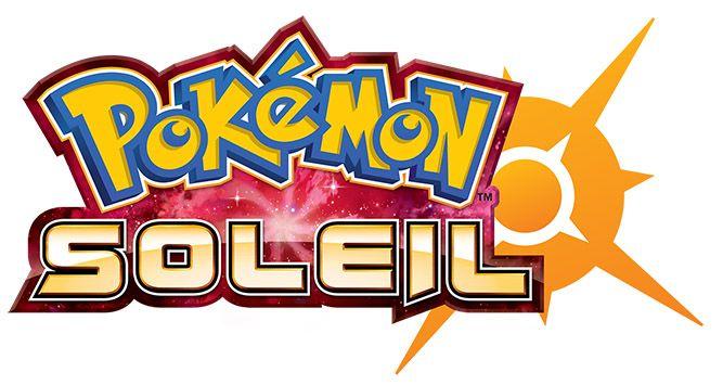 Pokémon : Qui sera le meilleur dresseur ?