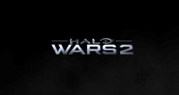 Halo Wars 2 : Le premier artwork, avant l'E3