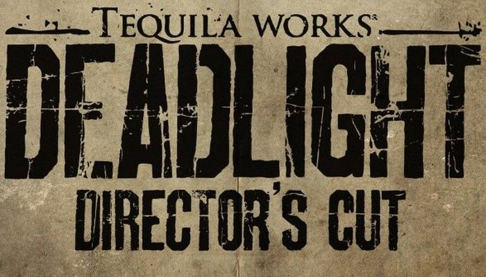 Deadlight : Director's Cut - Le trailer de lancement