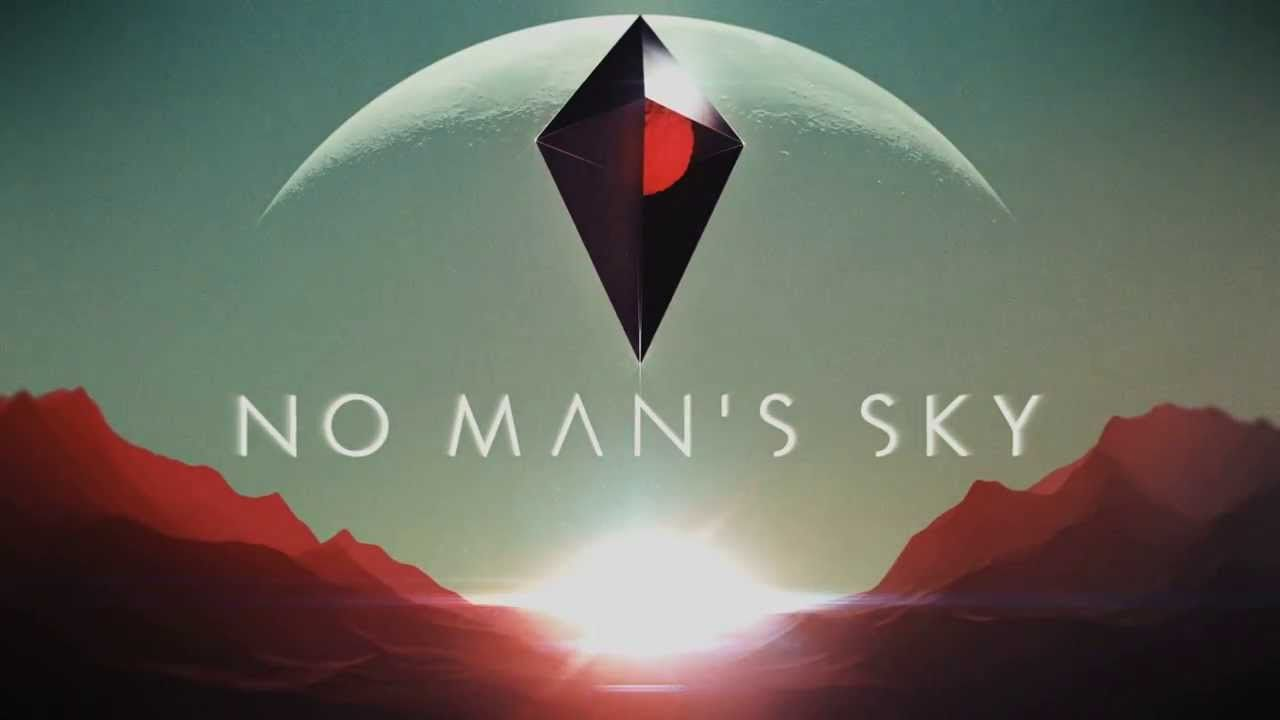 No Man's Sky : La bande originale est disponible