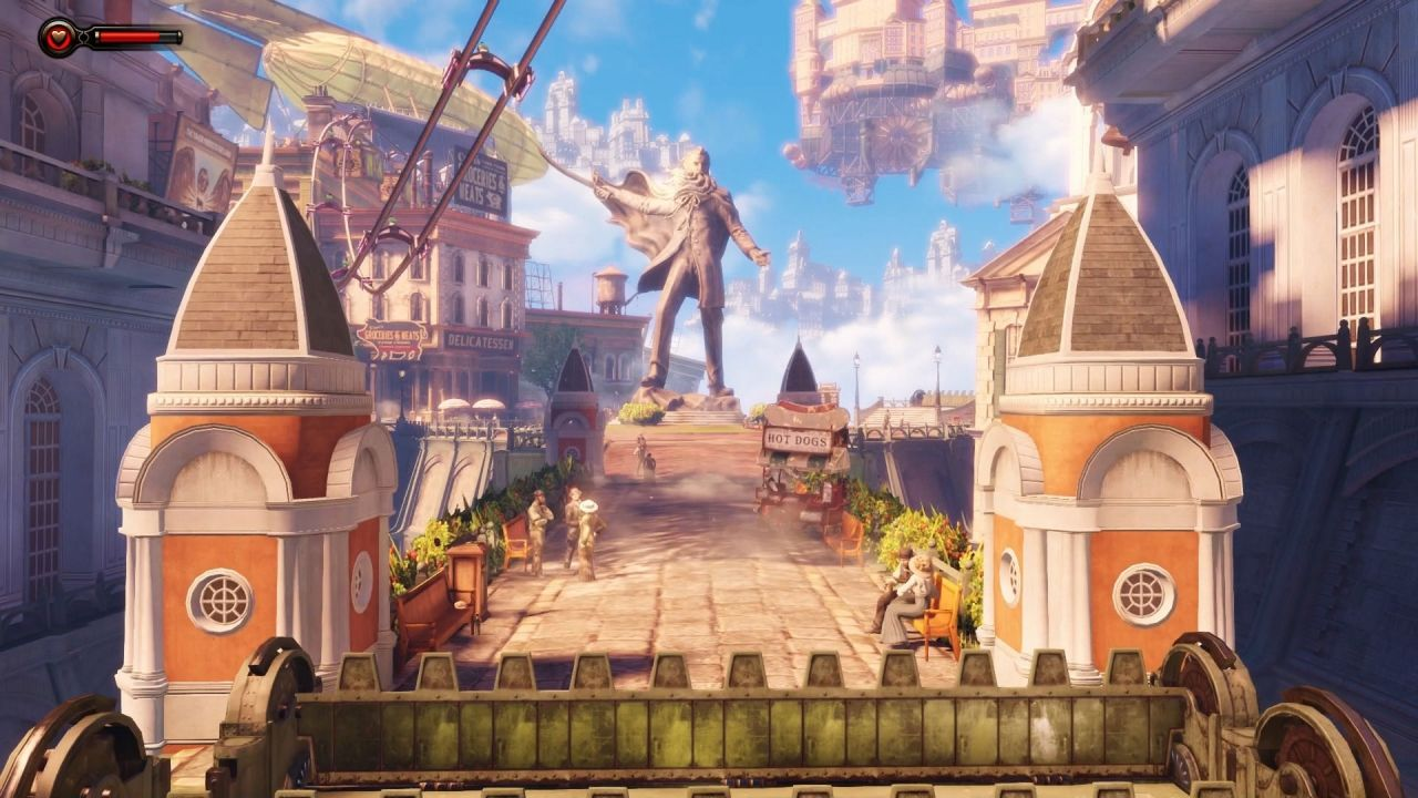 28-08-2016-bioshock-the-collection-debut-bioshock-infinite-video