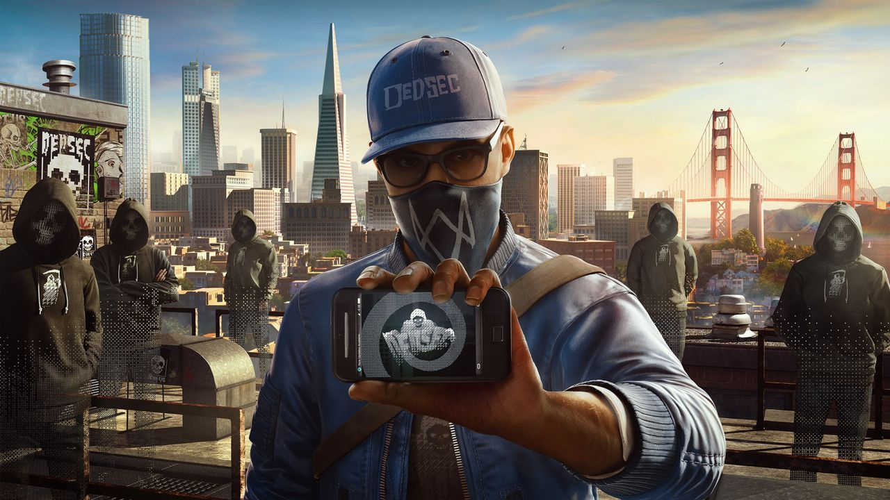 Watch Dogs 2 : Une vidéo mastoc de 19 minutes de gameplay