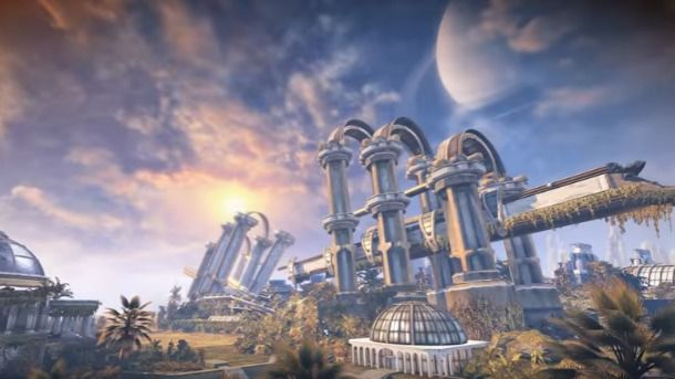 Bulletstorm Full Clip edition : Trailer d'annonce